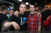 Tuesday Club - U4 Diskothek - Di 15.02.2011 - 34