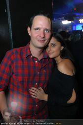 Tuesday Club - U4 Diskothek - Di 15.02.2011 - 36