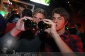 Tuesday Club - U4 Diskothek - Di 15.02.2011 - 37