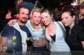 Tuesday Club - U4 Diskothek - Di 15.02.2011 - 38