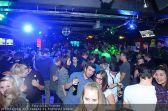 Tuesday Club - U4 Diskothek - Di 15.02.2011 - 39