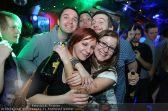 Tuesday Club - U4 Diskothek - Di 15.02.2011 - 4