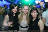 Tuesday Club - U4 Diskothek - Di 15.02.2011 - 40