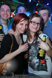 Tuesday Club - U4 Diskothek - Di 15.02.2011 - 41