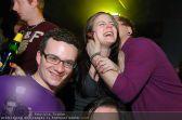Tuesday Club - U4 Diskothek - Di 15.02.2011 - 45