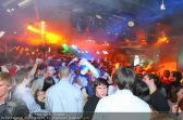 Tuesday Club - U4 Diskothek - Di 15.02.2011 - 46