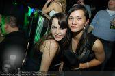 Tuesday Club - U4 Diskothek - Di 15.02.2011 - 47