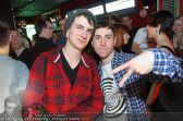 Tuesday Club - U4 Diskothek - Di 15.02.2011 - 48