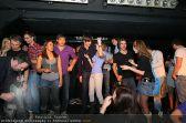 Tuesday Club - U4 Diskothek - Di 15.02.2011 - 50