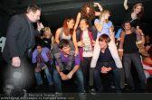 Tuesday Club - U4 Diskothek - Di 15.02.2011 - 52