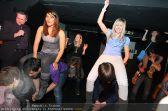 Tuesday Club - U4 Diskothek - Di 15.02.2011 - 53