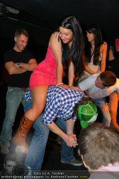 Tuesday Club - U4 Diskothek - Di 15.02.2011 - 54