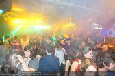 Tuesday Club - U4 Diskothek - Di 15.02.2011 - 55