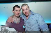 Tuesday Club - U4 Diskothek - Di 15.02.2011 - 57