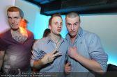 Tuesday Club - U4 Diskothek - Di 15.02.2011 - 58