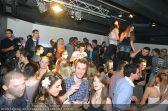 Tuesday Club - U4 Diskothek - Di 15.02.2011 - 59