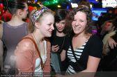 Tuesday Club - U4 Diskothek - Di 15.02.2011 - 6