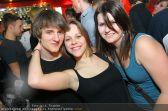 Tuesday Club - U4 Diskothek - Di 15.02.2011 - 60