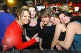 Tuesday Club - U4 Diskothek - Di 15.02.2011 - 61
