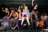 Tuesday Club - U4 Diskothek - Di 15.02.2011 - 7