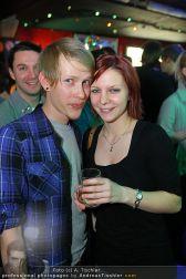 Tuesday Club - U4 Diskothek - Di 15.02.2011 - 8