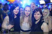 Tuesday Club - U4 Diskothek - Di 15.02.2011 - 9