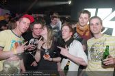Tuesday Club - U4 Diskothek - Di 22.02.2011 - 11
