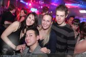 Tuesday Club - U4 Diskothek - Di 22.02.2011 - 3