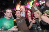 Tuesday Club - U4 Diskothek - Di 22.02.2011 - 35