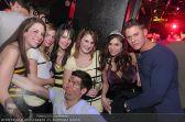 Tuesday Club - U4 Diskothek - Di 08.03.2011 - 1