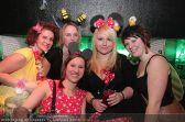 Tuesday Club - U4 Diskothek - Di 08.03.2011 - 10