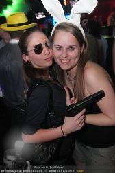 Tuesday Club - U4 Diskothek - Di 08.03.2011 - 12