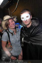 Tuesday Club - U4 Diskothek - Di 08.03.2011 - 14
