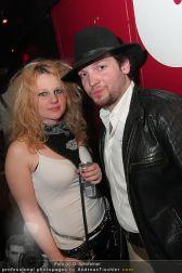 Tuesday Club - U4 Diskothek - Di 08.03.2011 - 15