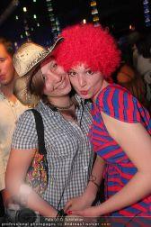 Tuesday Club - U4 Diskothek - Di 08.03.2011 - 16