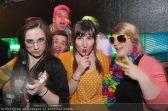 Tuesday Club - U4 Diskothek - Di 08.03.2011 - 18
