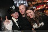 Tuesday Club - U4 Diskothek - Di 08.03.2011 - 20