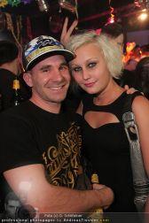 Tuesday Club - U4 Diskothek - Di 08.03.2011 - 21