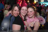 Tuesday Club - U4 Diskothek - Di 08.03.2011 - 22