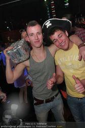 Tuesday Club - U4 Diskothek - Di 08.03.2011 - 24