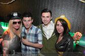 Tuesday Club - U4 Diskothek - Di 08.03.2011 - 25