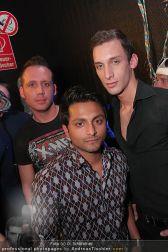 Tuesday Club - U4 Diskothek - Di 08.03.2011 - 26