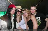 Tuesday Club - U4 Diskothek - Di 08.03.2011 - 27