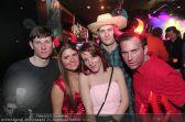 Tuesday Club - U4 Diskothek - Di 08.03.2011 - 28