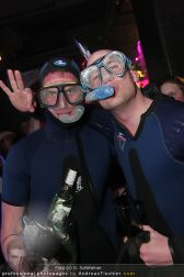 Tuesday Club - U4 Diskothek - Di 08.03.2011 - 29