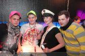Tuesday Club - U4 Diskothek - Di 08.03.2011 - 3