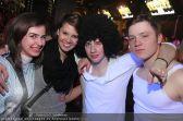 Tuesday Club - U4 Diskothek - Di 08.03.2011 - 31
