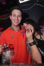 Tuesday Club - U4 Diskothek - Di 08.03.2011 - 32