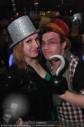 Tuesday Club - U4 Diskothek - Di 08.03.2011 - 33