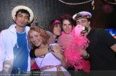 Tuesday Club - U4 Diskothek - Di 08.03.2011 - 35